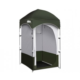 Weisshorn Portable Changing Room/Shower Tent - Root Catalog