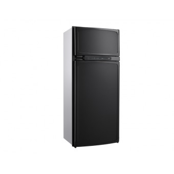 Thetford N4175 171 Litre, 3 Way Absorption Fridge, Right Hand Hinge - Root Catalog