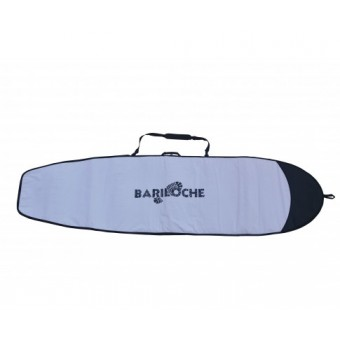 Bariloche 3.7m Stand Up Paddle Board Carry Bag - Sports & Leisure