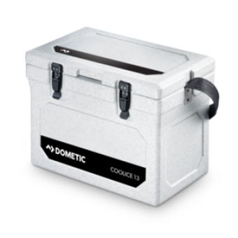 Dometic Waeco WCI-13 13 Litre Cool-Ice Icebox - Root Catalog