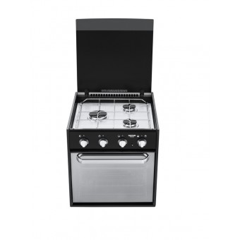 Thetford, Triplex MK3 Gas Only Oven, Stove and Grill - Root Catalog