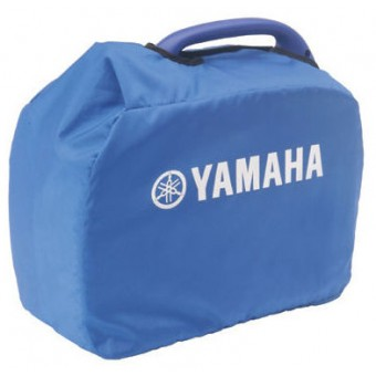 Yamaha Protective Dust Cover to fit EF1000iS Generator - Generator Accessories
