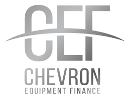 Chevron Equipment Finance