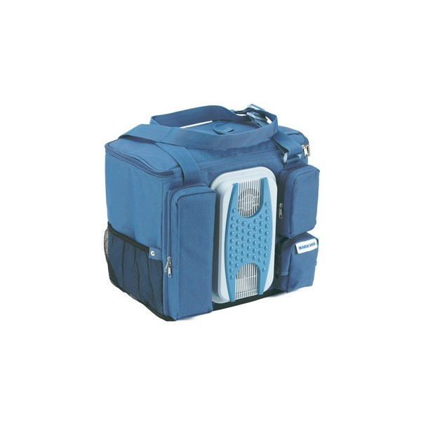 Dometic Waeco Coolfun Soft Cooler 32L, 12V & 240V