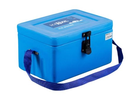 Evakool 10L Ice Box