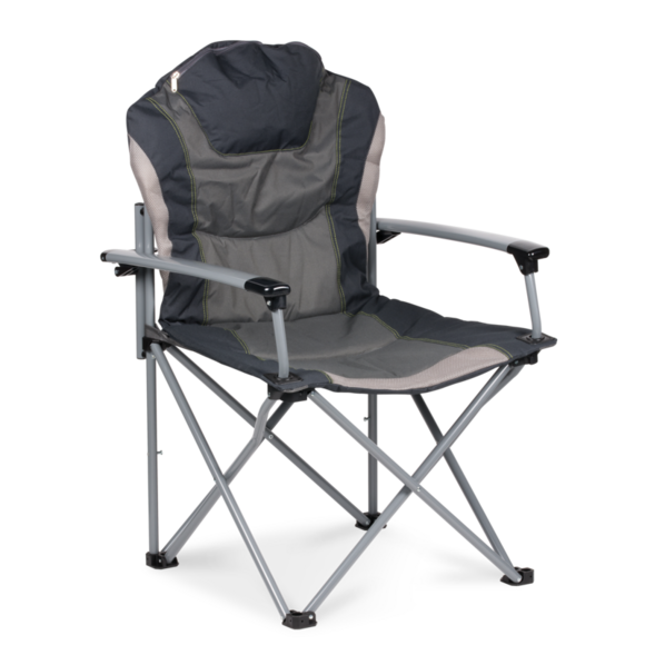 Dometic Guv'Nor Camping Armchair