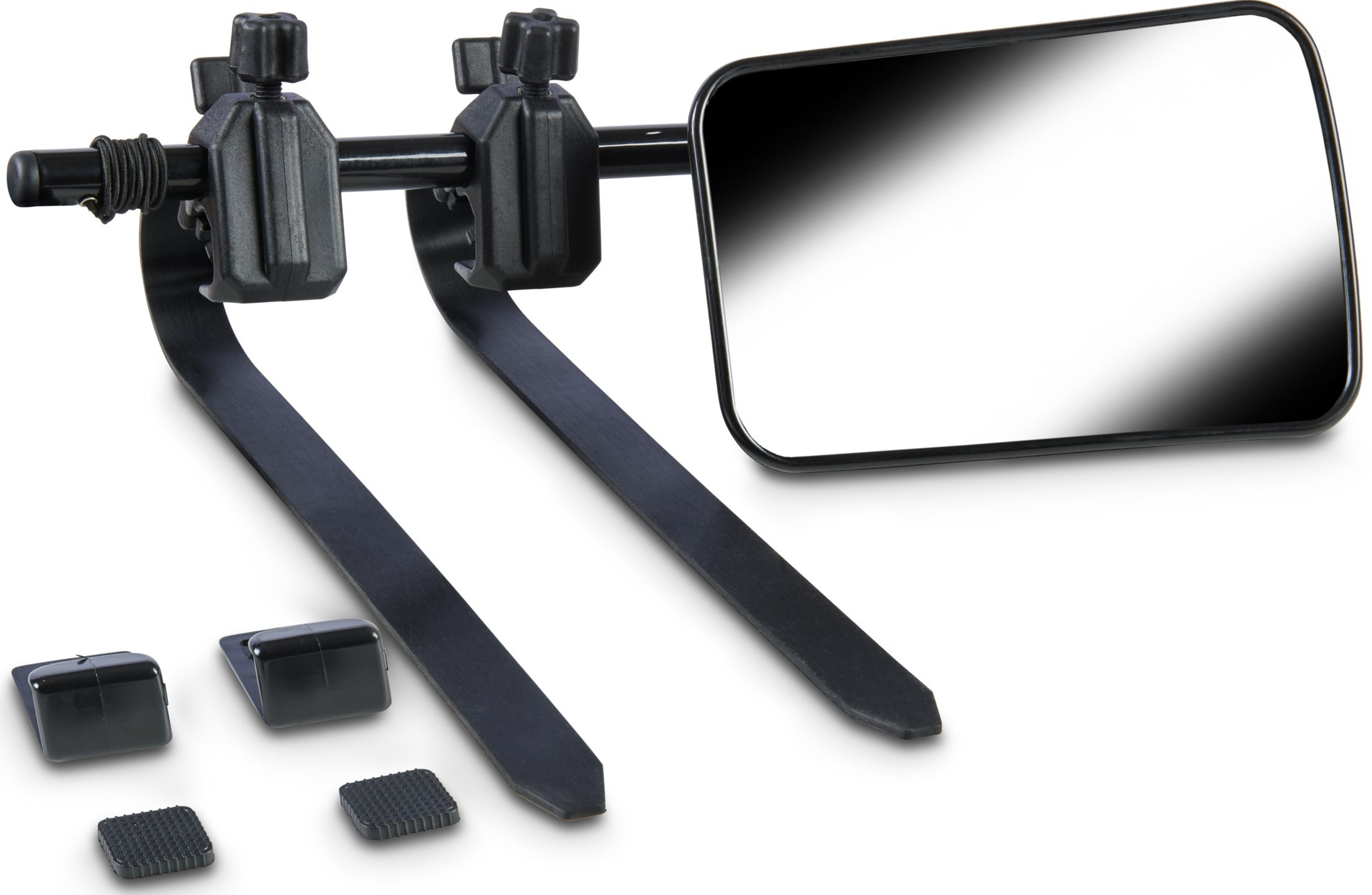 Dometic Bonus Mirrors