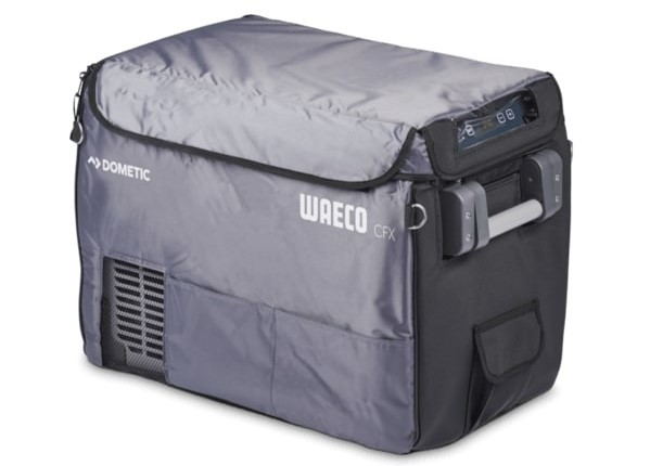 Dometic CFX Cover