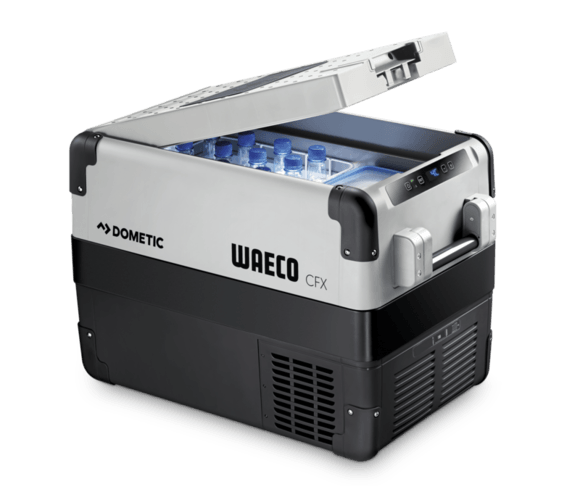 Dometic Waeco CFX-40W Portable Fridge / Freezer