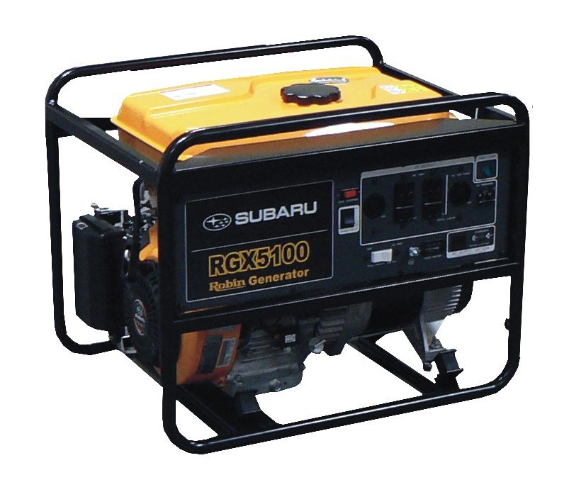 Generator noise levels subaru avr generator asfbconference2016 Image collections