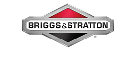 Brigss and Stratton Logo