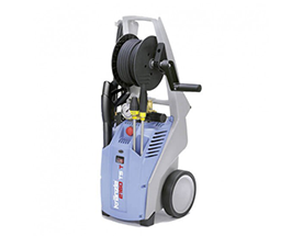 Kranzle Pressure Washer Promotions