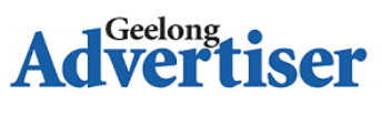 Geelong Advertiser