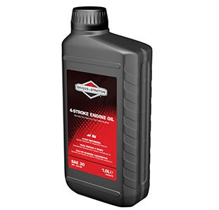 Briggs & Stratton SAE 30 Oil