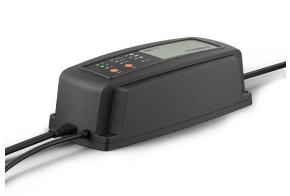 Dometic PBC110 10A Portable Battery Charger