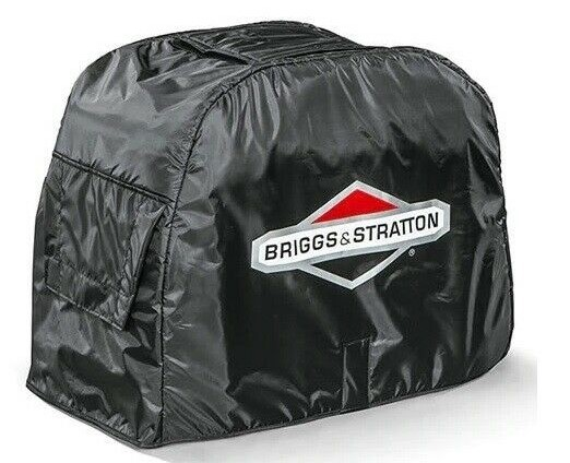 Briggs & Stratton Inverter Generator Cover