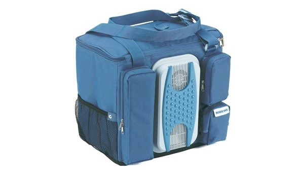 Dometic Portable Cooler